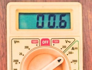 power consumption arduino power down 2