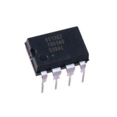 ZZDS1307_Circuito-Integrado-DS1307-CI-RTC-SERIAL-64X8-8-pinos_1